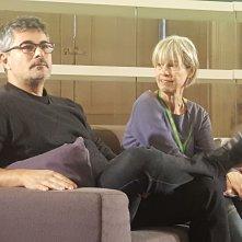 Paolo Genovese al Torino Short Film Market