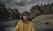 Dark: la nostra videorecensione della serie originale Netflix!