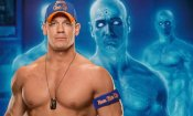 Watchmen: John Cena sarà Dr. Manhattan nella serie tv HBO?
