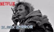 Black Mirror - Metalhead | Official Trailer