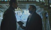 Altered Carbon: una nuova featurette della serie Netflix