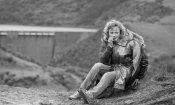Black Mirror: svelato il trailer dell'episodio 'Metalhead' di David Slade