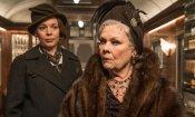 Box Office Italia: Assassinio sull'Orient Express debutta in vetta alla classifica