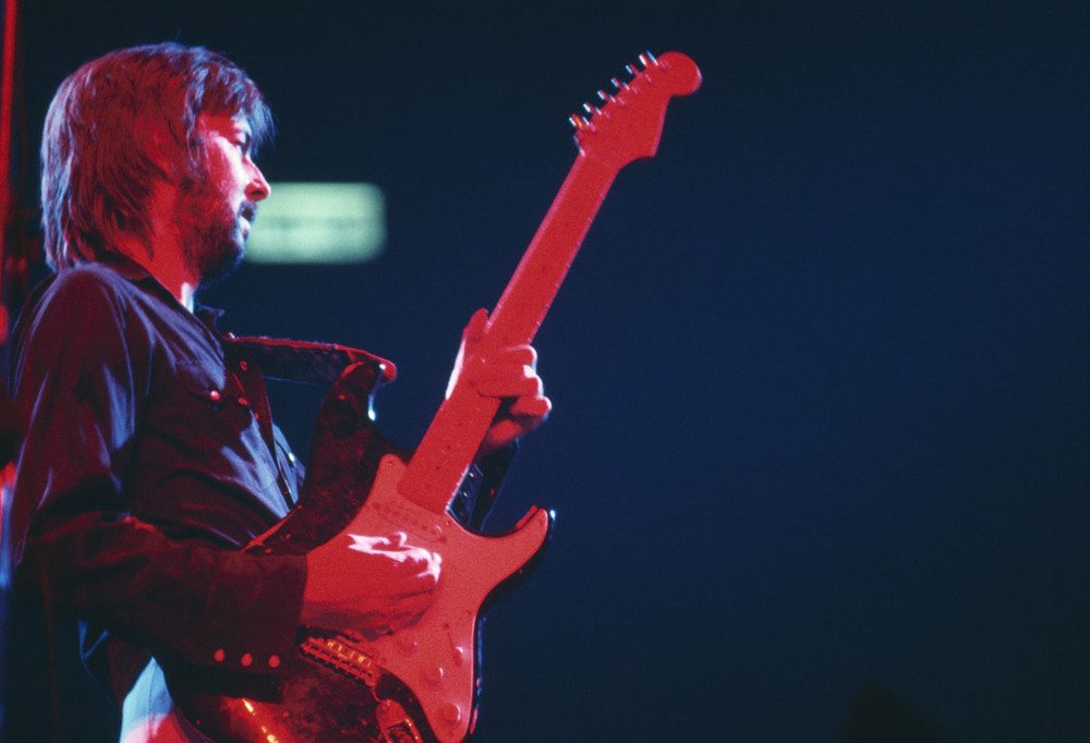 Eric Clapton6