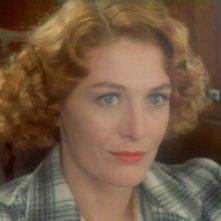Assassinio sull'Orient Express: Vanessa Redgrave in un primo piano del film