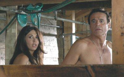 Cinepanettoni: il meglio del peggio in 10 scene cult (e scult) da antologia