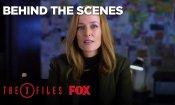 X-Files - Season 11 promo