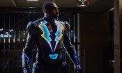 Black Lightning: ecco il trailer della serie The CW!