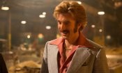 Sharlto Copley: quanto testosterone in Free Fire