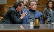 Gotti: Lionsgate rinuncia alla distribuzione del film con John Travolta