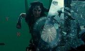 Oscar 2018: annunciata la shortlist dei film in lizza per gli effetti speciali