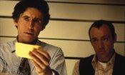 "I soliti sospetti, Gabriel Byrne rivela: ""La produzione fu sospesa per la condotta sessuale di Kevin Spacey"""