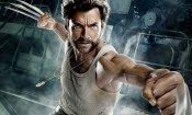 Wolverine sarà il protagonista del primo podcast della Marvel, The Long Night