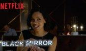 Black Mirror - Hang the DJ - Official Trailer