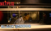 Black Mirror - Black Museum - Official Trailer