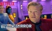 Black Mirror - U.S.S. Callister - Official Trailer