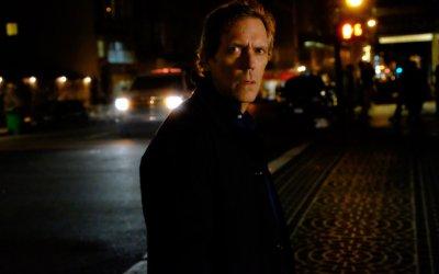 Chance: 5 buoni motivi per seguire la nuova serie TV con Hugh Laurie