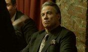"""Gotti, John Travolta chiarisce: """"Avevamo trovato un distributore migliore rispetto alla Lionsgate"""""""