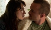 Aaron Paul e Mary Elizabeth Winstead nel dramma The Parts You Lose