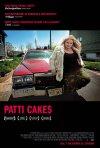 Locandina di Patti Cake$