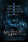 Locandina di The Midnight Man