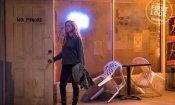 Sharp Objects: Amy Adams nelle prime foto dell'adattamento del romanzo