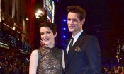 The Crown 2: Claire Foy, Matt Smith e i segreti del matrimonio reale