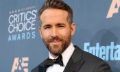 Detective Pikachu: Ryan Reynolds star del film sui Pokemon!