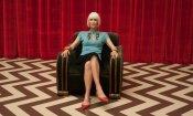 Twin Peaks: per i Cahier du Cinema il revival è il miglior film del 2017!