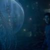 Krypton: un nuovo teaser trailer della serie prodotta da Syfy