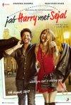Locandina di Jab Harry met Sejal