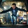 Ready Player One: nuove immagini e anticipazioni sul film di Spielberg
