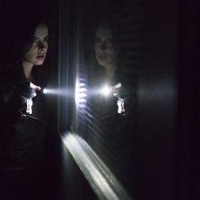 Jessica Jones: Krysten Ritter nella seconda stagione