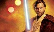 Obi-Wan Kenobi: A Star Wars Story, rivelata la data d'inizio produzione!