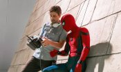 Spider-Man: Homecoming 2, Jon Watts confermato alla regia del sequel!