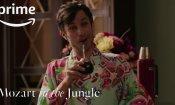 Mozart in the Jungle Season 4 - Trailer