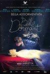 Locandina di Belle Dormant - Bella addormentata