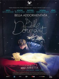 Belle Dormant – Bella addormentata in streaming & download