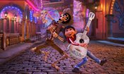 Box Office USA: Coco ancora in vetta, Justice League supera i 600 milioni nel mondo
