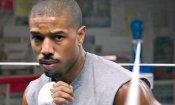 Creed: Steven Caple Jr. alla regia del sequel!