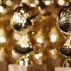 Golden Globes 2018: ecco tutte le nomination!