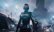 Ready Player One: Ernest Cline al lavoro sul romanzo sequel con l'aiuto di Spielberg
