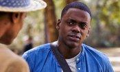 Scappa - Get Out è il miglior film dell'anno per la Boston Online Film Critics