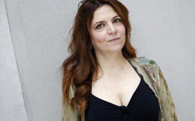 """50 primavere, Agnès Jaoui: """"La discriminazione si capisce solo quando la si vive"""""""