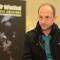 """Alessandro Rak: """"L'obiettivo è quello di realizzare qualcosa di piacevole per gli altri"""""""