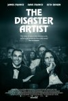 Locandina di The Disaster Artist