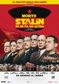 Morto Stalin, se ne fa un altro in streaming & download