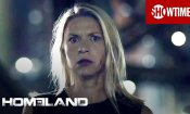 Homeland - Season 7 Trailer
