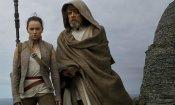 Gli ultimi jedi: Star Wars colpisce ancora... ma in modo inaspettato