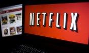 Netflix svela le 10 serie più viste dagli italiani nel 2017 tra abitudini e vizi seriali!